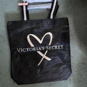 NWT - Victoria's Secret Tote